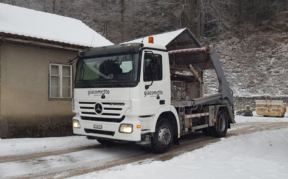 Muldentransport Welaki Giacometto1