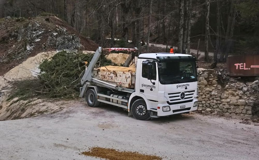 Muldentransport Welaki Giacometto3