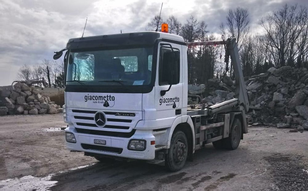 Muldentransport Welaki Giacometto4
