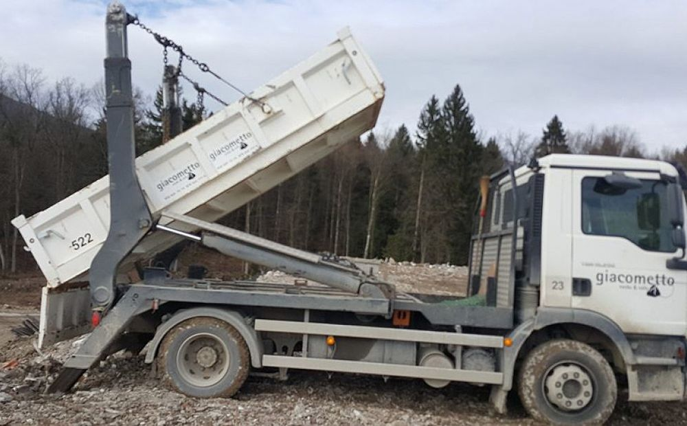 Muldentransport Welaki Giacometto6